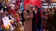 Captura de Eyes Wide Shut