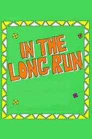 In the Long Run: Temporada 2