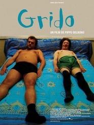 Grido 2006