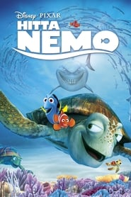Titta Hitta Nemo