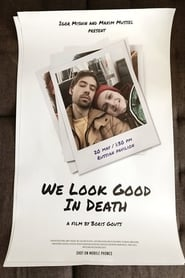 We Look Good In Death Online On Afdah Movies