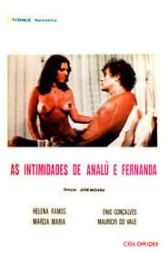 As Intimidades de Analu e Fernanda