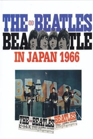The Beatles - Live at Budokan