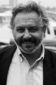 John Bruno - Guardare Film Streaming Online