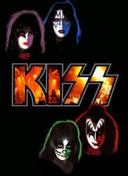 Imagen KISS