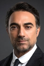 What shows has Selim Bayraktar been in?