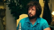 You Don't Mess with the Zohan Images