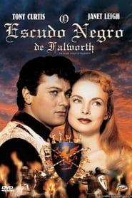 O Escudo Negro de Falworth