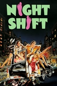 Night Shift 1982