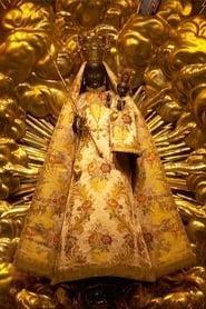 Das katholische Korsett – oder der mühevolle Weg zum Frauenstimmrecht (2021)