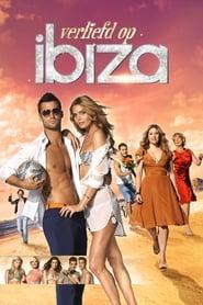 Loving Ibiza (2013)