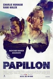 Papillon - Kostenlos Filme Schauen