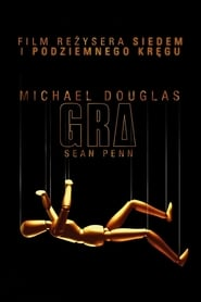 Gra film online