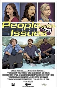 People With Issues 1970