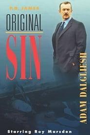 Original Sin 1997