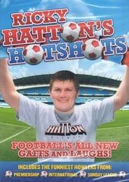 Ricky Hatton's Hot Shots