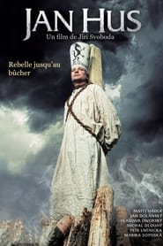 Voir Jan Hus - Rebelle jusqu'au bûcher en streaming VF sur StreamizSeries.com | Serie streaming