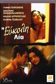 Face Control (2005) Zalukaj Online Cały Film Lektor PL