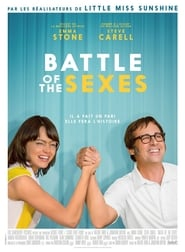 Battle of the Sexes HDLIGHT 1080p TRUEFRENCH