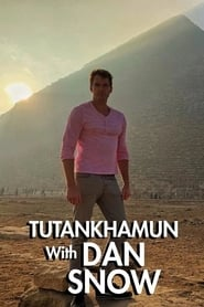 Tutankhamun with Dan Snow 2019