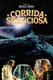 Corrida Silenciosa (1972) Assistir Online