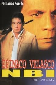 Watch Epimaco Velasco: NBI (1994)