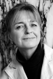 Merete Voldstedlund