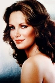 Image Jaclyn Smith