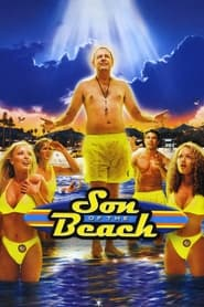 Son of the Beach 2000