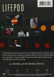 فيلم Lifepod 1981 مترجم أون لاين بجودة عالية