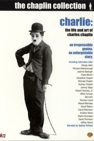 Watch Charlie: The Life and Art of Charles Chaplin