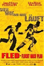Fled - Flucht nach Plan 1996