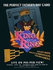 WWE King of the Ring 1994