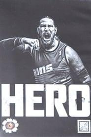 An Evening with Chris Hero 2016