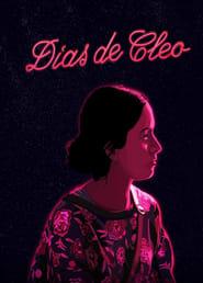 Days of Cleo (2015) Online Cały Film Lektor PL