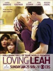 Loving Leah – Iubind-o pe Leah (2009) Online Subtitrat in Romana