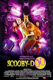 Scooby-Doo 1080p Latino Por Mega