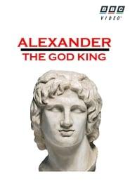 Alexander the God King
