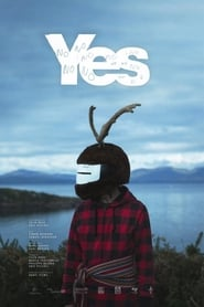 Watch Yes Online Free Movies ID