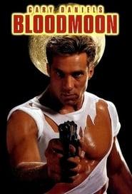 Bloodmoon (1997)