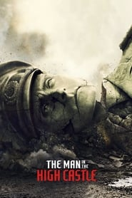 The Man in the High Castle (2019) Temporada 4 AMZN WEB-DL 1080p Latino