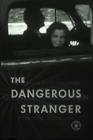 The Dangerous Stranger 1950