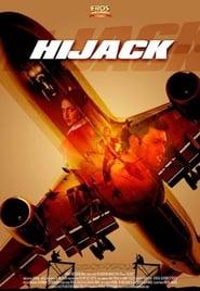 Hijack (2008) Hindi