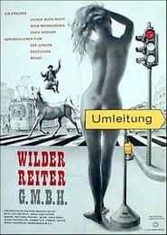 Wilder Reiter GmbH 1967
