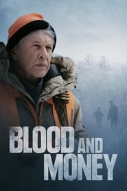 Blood and Money WEB-DL m1080p