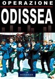 Operazione Odissea 2000