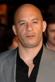 Vin Diesel - Regarder Film en Streaming Gratuit