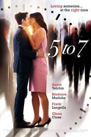 5 to 7 (2014)