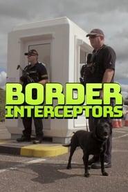 Border Interceptors 2018