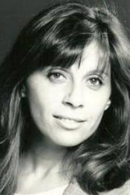 Profil de Yasmine Golchan